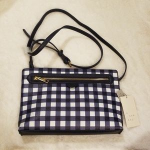 a.new day Crossbody bag
